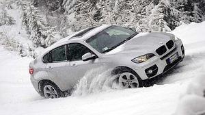 Cómo afecta el frío a nuestro coche