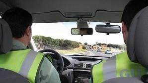 Las infracciones de tráfico más habituales pueden salir muy caras