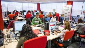 Los conductores españoles justifican el fraude a las compañías de seguros