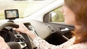 Propósito para el nuevo año: mejorar mi conducción
