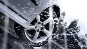 La importancia de llevar neumáticos sanos