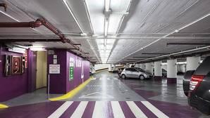 Parclick, la start up española de aparcamientos que «se come» Europa