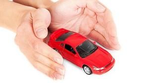 Sigue estos pasos y ahorra en el seguro del coche