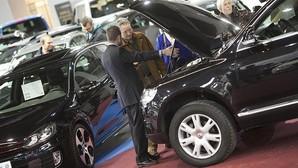 ¿Qué garantía tiene un coche de segunda mano?
