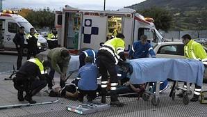 Informes médicos gratuitos para las víctimas de accidentes de tráfico