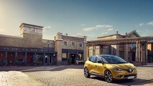 Todas las novedades de Renault en Ginebra
