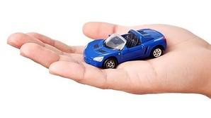 Personalización y pago por uso definirán el seguro de coche en el futuro
