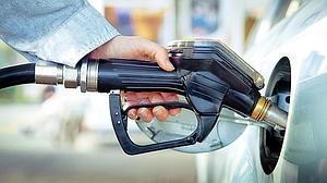 ¿Qué pasa si me equivoco de combustible al repostar?