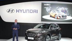 Llega a España la venta de coches en centros comerciales