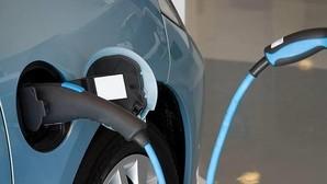 La venta de coches eléctricos crece un 187,3% hasta abril