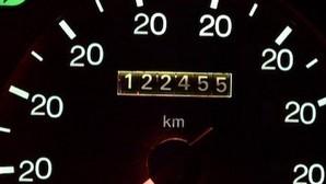 ¿Cómo evitar problemas con el kilometraje de los vehículos de segunda mano?