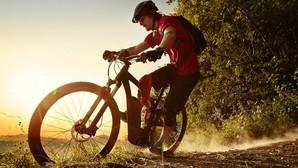 Ahorre dinero, tiempo y salud a lomos de una bicicleta eléctrica