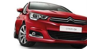 Cuatro vehículos fabricados en España se sitúan entre los cinco más vendidos entre enero y mayo