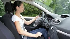 Conducción eficiente en 10 pasos