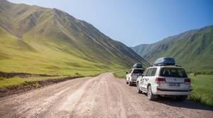Toyota se compromete con WWF en la lucha contra el cambio climático