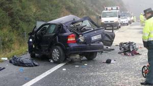 ¿Nos cubre el seguro si no conducía el asegurado?