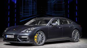 Porsche, número 1 en satisfacción al cliente