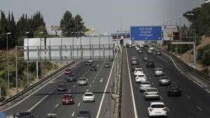 600.000 vehículos circulan en España sin ningún tipo de mantenimiento