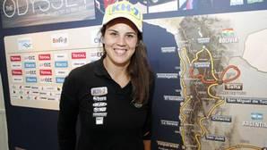Laia Sanz acaricia su 18º título
