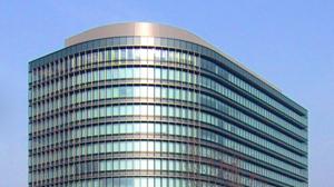 Toyota instala la pila de combustible para reducir las emisiones de sus edificios