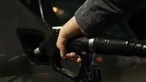 Gasolina o diésel, claves para acertar