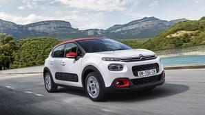 Citroën renueva su gama y su idea de automóvil: confort y modernidad