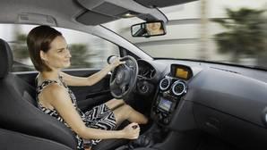 Trucos para ahorrar y contaminar menos al volante