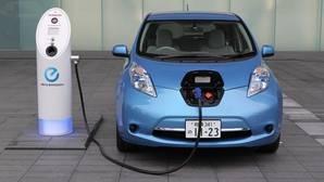 Eléctricos, híbridos y coches de hidrógeno: éstas son sus ventajas