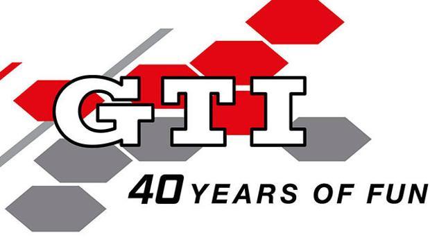 Volkswagen celebra el 40 cumpleaños del Golf GTI