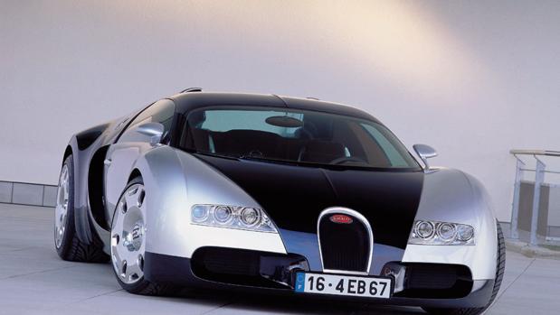 Los coches que más pérdidas han generado en la historia de la industria automovilística