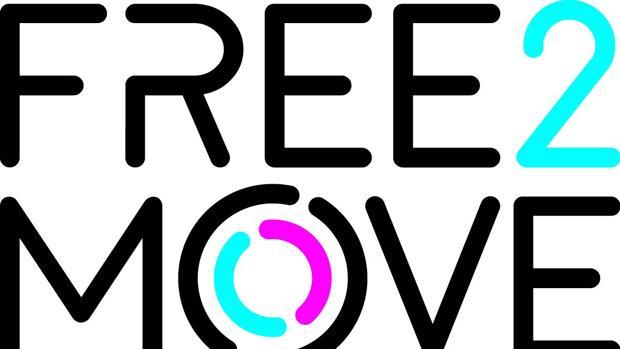 Free2Move: la solución para una movilidad sostenible, segura y compartida