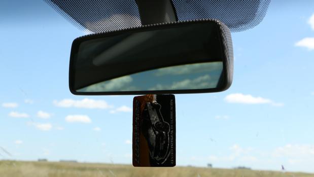 Ya se puede elegir el olor que tendrá tu coche nuevo