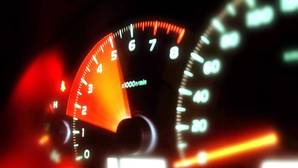 Cómo y dónde comprar un coche kilómetro cero