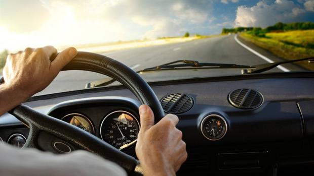 El 52% de las mujeres tiene miedo a conducir