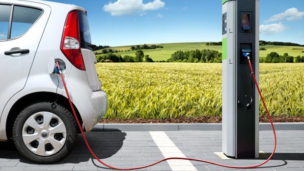 El fin del Plan MOVEA deja las ventas de eléctricos en caída libre
