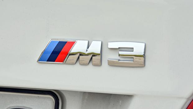 Estos son los BMW M3 más raros de la historia