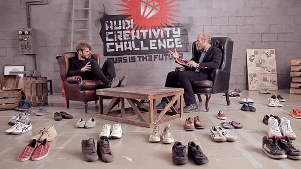 Audi convoca el segundo Creativity Challenge para estudiantes de ESO, Bachillerato y FP