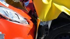 Cinco falsas creencias sobre las reclamaciones por accidentes de tráfico