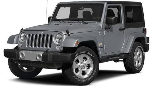 El Jeep Wrangler será renovado en breve