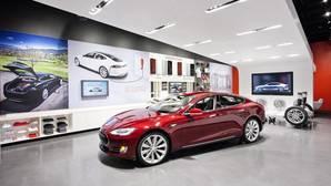 Tesla se expandirá en España