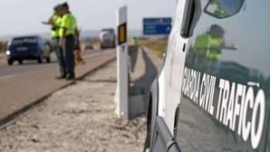 Exceso de velocidad, consumir drogas o llevar puestos auriculares, las infracciones más habituales