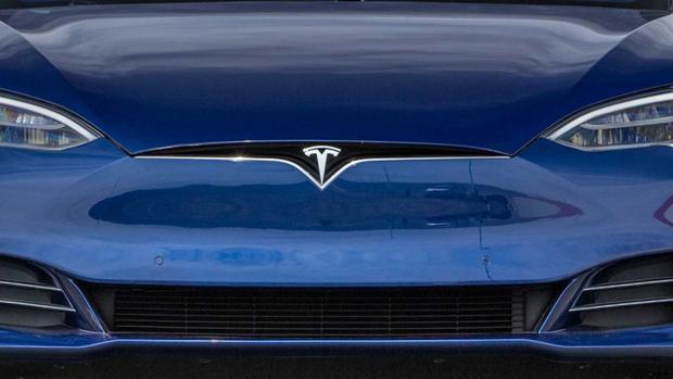 Así le salen las cuentas a Tesla