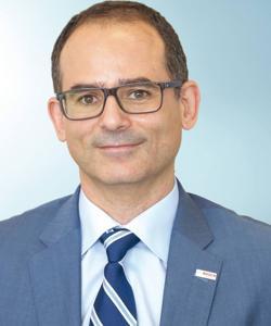 Javier González Pareja