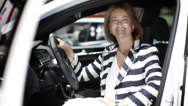 Volkswagen España prevé tener listas las soluciones del caso del diésel a finales de año