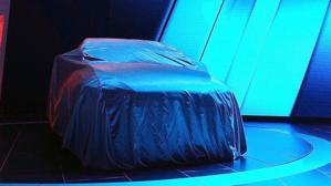 Más de 50 novedades al descubierto en «Los Ángeles Auto Show 2016»