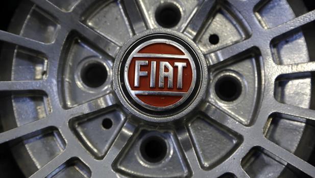 Fiat venderá coches a través de Amazon