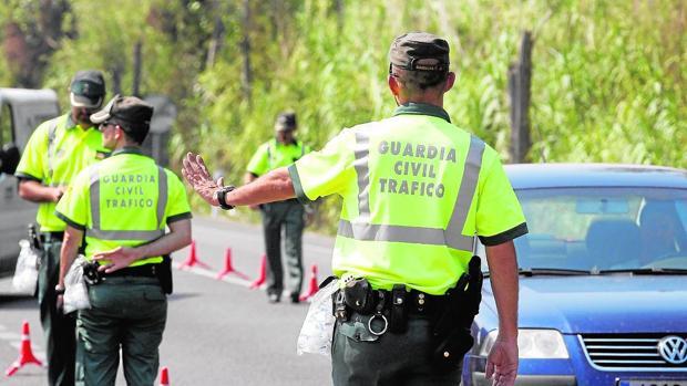 Multas de tráfico: pasos para pagarlas