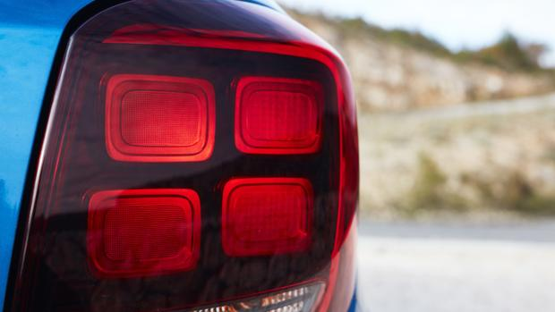 Gama Dacia: éstas son sus mejoras
