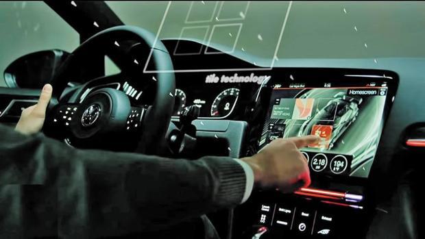 El 30% de los conductores no se cree capaz de aprobar el carné de conducir