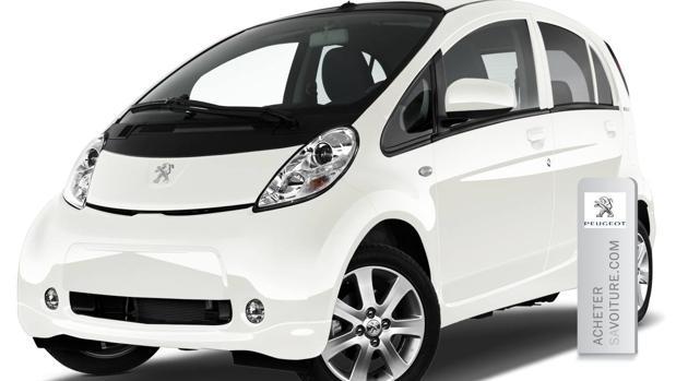 Emov: la nueva empresa de «Car Sharing» para Madrid